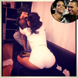 1354282550_rihanna-chris-brown-article