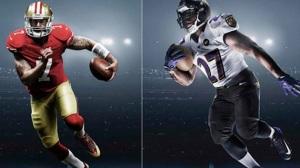 2013-super-bowl-uniforms