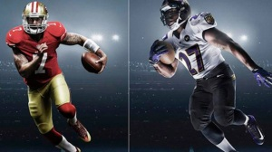 2013-super-bowl-uniforms