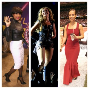black-girls-rock-super-bowl-new-orleans-fashion-jhud-beyonce-alicia-keys-the-jasmine-brand-980x980