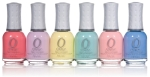 orly-sweet-collection-nail-polish