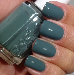 Essie-Vested-Interest-2