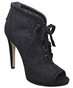 Nine-West-Enetta-Booties-Lace